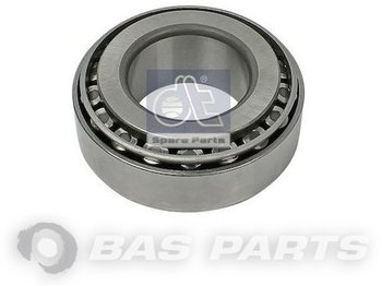 Reservedeler DT SPARE PARTS Roller bearing 1524463