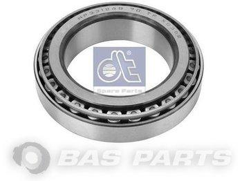Reservedeler DT SPARE PARTS Roller bearing 7420582549