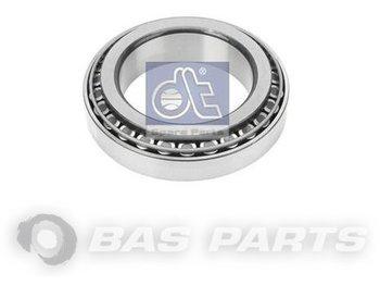 Reservedeler DT SPARE PARTS Roller bearing 81241411