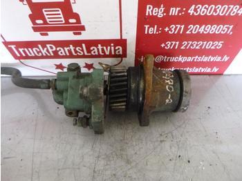 Hydraulikk VOLVO FH12 HIGH PRESSURE PUMP DRIVE 8170667