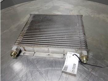 Volvo L30B-Z / SX - ZM2810927 - Oil cooler/Ölkühler - hydraulikk