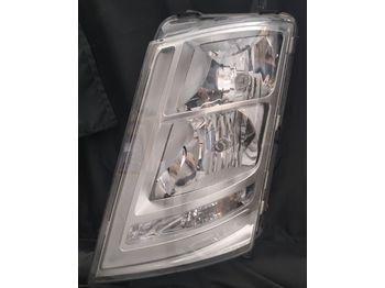 Volvo Reflektor Volvo FH/FM lewy - lys/ belysning
