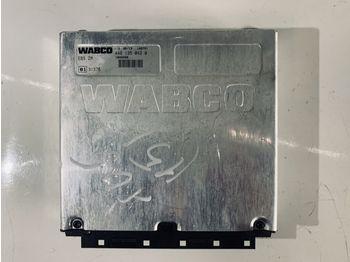 DAF 105 Wabco - elektroniskais vadības bloks (ecu)