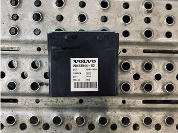 VOLVO FH - elektroniskais vadības bloks (ecu)