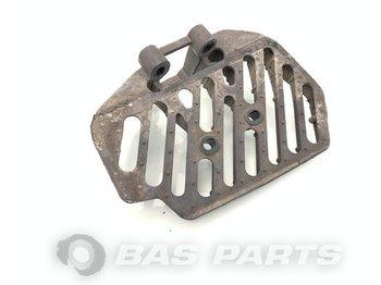DAF Bracket 1711379 - kabīne/ virsbūves daļa