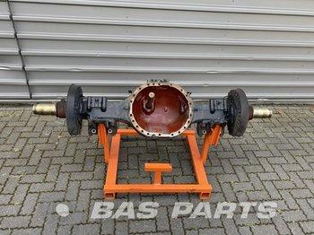 VOLVO Rear Axle Casing 8172943 - zadnja os