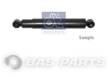 DT SPARE PARTS Schock absorber 7421251386 - амортизер