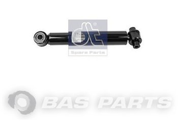 DT SPARE PARTS Shock absorber 3031623 - амортизер
