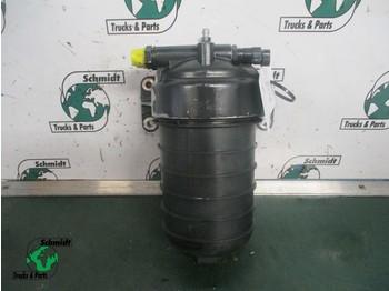 Iveco 5801409444 IVECO EURO 6 - филтер за гориво