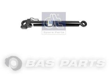 DT SPARE PARTS Cylinder DT Spare Parts 22928430 - кабина