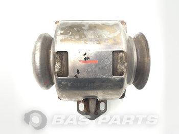 RENAULT catalysator 7421180891 - каталитички конвертор