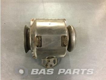 VOLVO catalysator 21180891 - каталитички конвертор