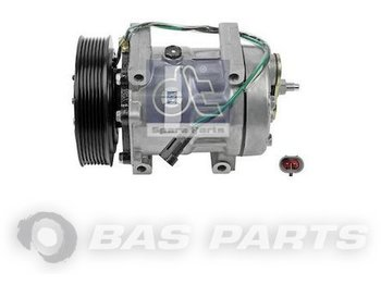 DT SPARE PARTS Airco eenheid 1685170R - клима уред