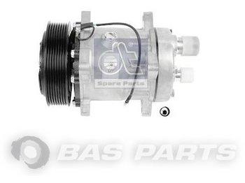 DT SPARE PARTS Compressor 8113625 - компресор на воздушна кочница