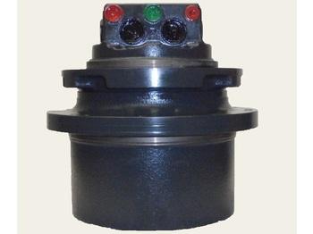 Менувач на брзини CATERPILLAR 305