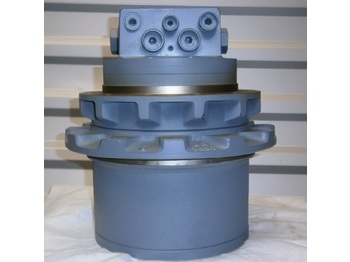 Менувач на брзини CATERPILLAR 307