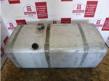 Резервоар за гориво SCANIA R420 Fuel tank
