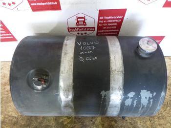 Резервоар за гориво Volvo FL 250 Fuel tank