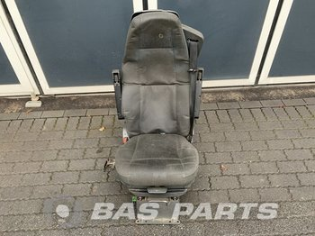 VOLVO Drivers seat 20584605 - седиште