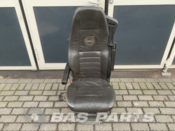 VOLVO Drivers seat 21038458 - седиште