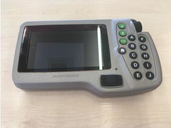 Систем за навигација John Deere GS 1800