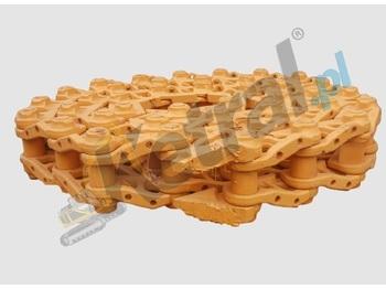 Čelična suspenzija CATERPILLAR D6M LGP