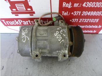 Grejanje/ ventilacija SCANIA R480 AIR CONDITIONER PUMP KTT09004