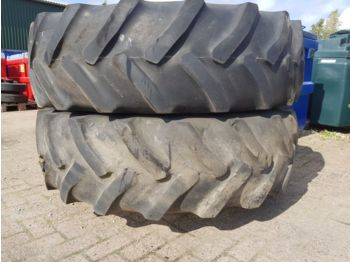 Gume Goodyear tractor tire