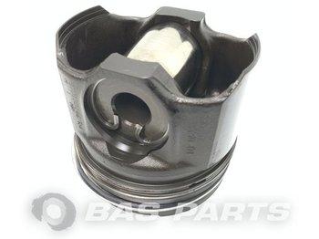 Klipovi/ prstenovi/ izolatori DAF Piston 1976615
