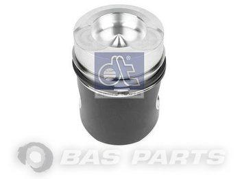 DT SPARE PARTS Piston 469920 - klipovi/ prstenovi/ izolatori