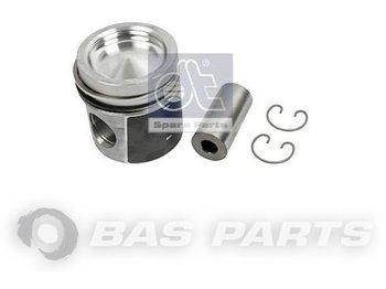 Klipovi/ prstenovi/ izolatori DT SPARE PARTS Piston kit 1747549