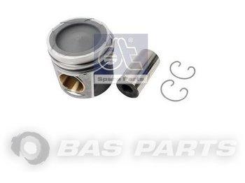 Klipovi/ prstenovi/ izolatori DT SPARE PARTS Piston kit 1865030