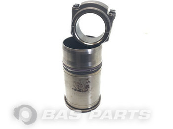 Klipovi/ prstenovi/ izolatori RENAULT Cylinder liner kit 7421367718