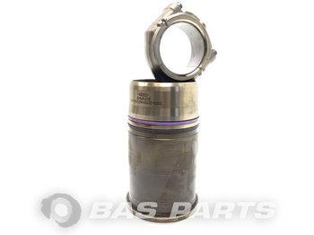 Klipovi/ prstenovi/ izolatori VOLVO Cylinder liner kit 20866678