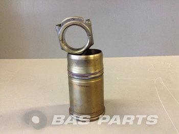 Klipovi/ prstenovi/ izolatori VOLVO Cylinder liner kit 21977345: slika 1