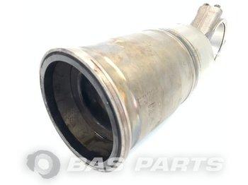 Klipovi/ prstenovi/ izolatori VOLVO Cylinder liner kit 22614799