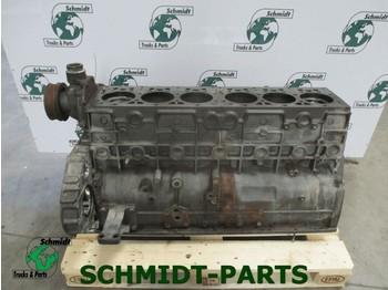 DAF XE 315 C1 Onderblok - motor
