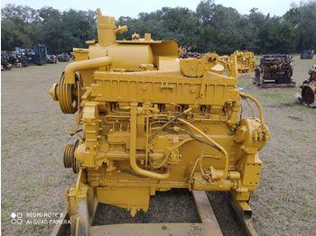 New CATERPILLAR 3406 - motor