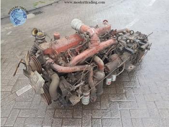 Renault 5600532016 - 6 Cilinder Turbo - 5x in stock - motor