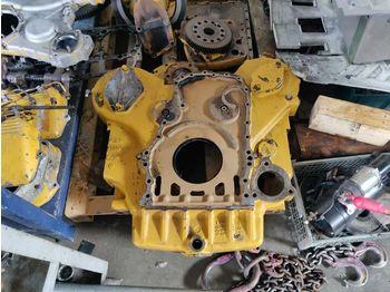 Component 41Z15332 - motor/ rezervni deo motora