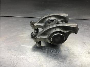 Liebherr Rocker arm Bracket - motor/ rezervni deo motora
