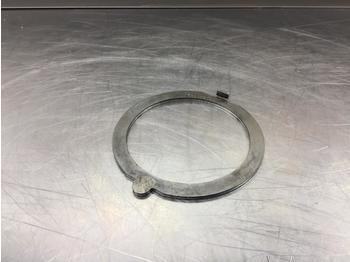 Liebherr Wearing Ring - motor/ rezervni deo motora