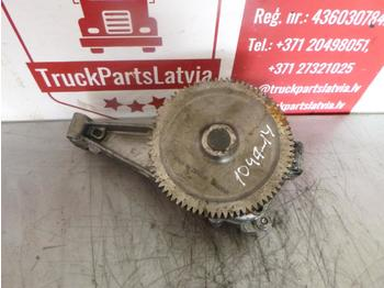 Motor/ rezervni deo motora SCANIA R480 Oil pump 1385573