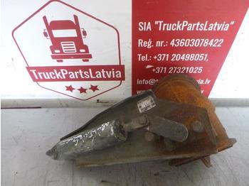 Motor/ rezervni deo motora SCANIA R480 turbocharger loading cylinder 1727710
