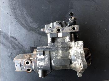 Pumpa za gorivo SCANIA DC 13