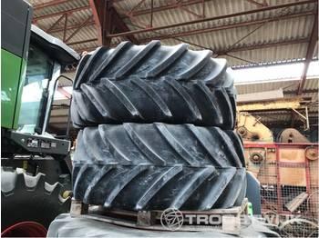Michelin  - točkovi/ gume