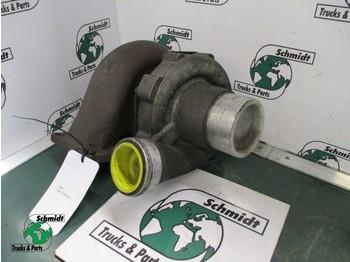 DAF 1284020 Turbo - turbo