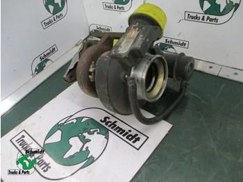 DAF 1409670 / 1704027 Turbo - turbo
