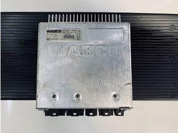 WABCO - upravljačka jedinica