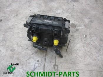 Iveco 41211413 EBS Ventiel Stralis - ventil